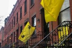 Hoboken Strong