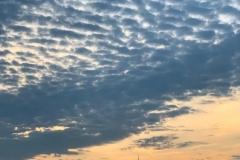 Cloud Patterns