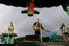 Moncton 2011-07-30