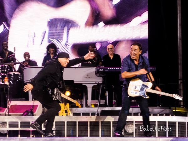 East Rutherford 2012-09-23