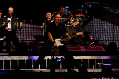 East Rutherford 2009-10-03