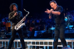 East Rutherford 2012-04-03