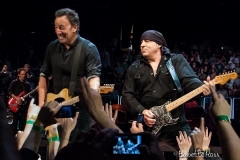 East Rutherford 2012-04-04