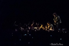 East Rutherford 2012-09-19