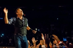 East Rutherford 2012-09-21