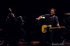 East Rutherford 2012-09-22