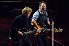 New York City  2012-12-12 With Bon Jovi