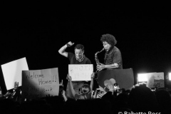 East Rutherford 2016-08-25