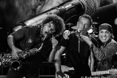 East Rutherford 2016-08-30
