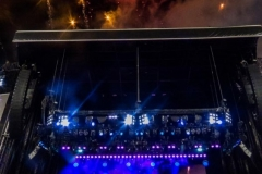 East Rutherford 2016-08-31