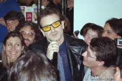 19970212_33_U2PopPressConf