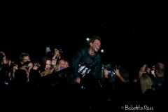 East Rutherford 2013-07-27