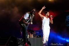 Philadelphia 2012-09-02