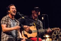 Dana Point 2017-09-09 with Simon Townshend