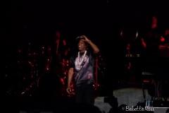 Philadelphia 2012-09-01