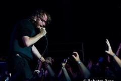 Brooklyn 2014-06-18