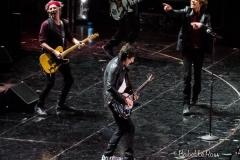 Newark 2012-12-13