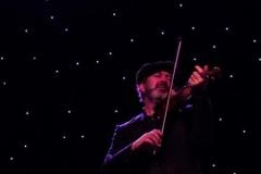 Morristown 2013-09-28