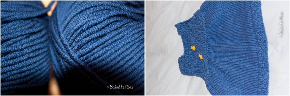 https://www.ravelry.com/patterns/library/classic-sunflower