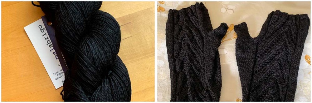 """<a href=""""https://www.ravelry.com/projects/babetter/grand-canal-2%E2%80%9D""""></a>"""