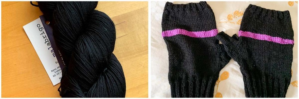 """<a href=""""https://www.ravelry.com/projects/babetter/based-on-grayed-mitts%E2%80%9D""""></a>"""