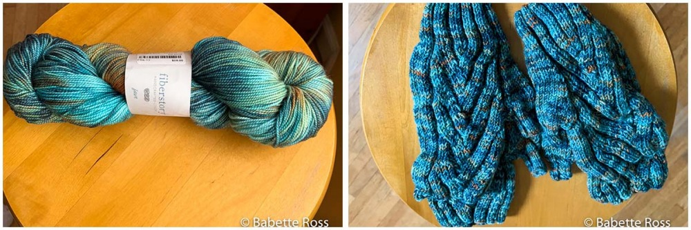 """<a href=""""https://www.ravelry.com/projects/babetter/grand-canal-3%E2%80%9D""""></a>"""