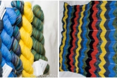 "<a href=""http://www.ravelry.com/projects/babetter/jackson-blanket"">Jackson Blanket</a>"