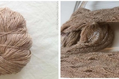 "<a href=""http://www.ravelry.com/projects/babetter/alhambra"">Alhambra Scarf</a>"