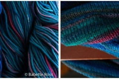 "<a href=""http://www.ravelry.com/projects/babetter/a-striped-cowl-for-ally"">Striped Cowl</a>"