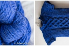 "<a href=""http://www.ravelry.com/projects/babetter/polly-pullover"">Polly Pullover</a>"