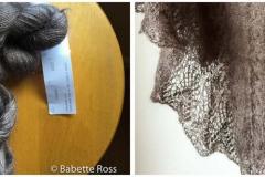 """<a href=""""<""""https://www.ravelry.com/projects/babetter/echo-flower-shawl"""""""">Echo Flower Shawl</a>"""