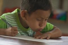 San Luis Kindergarten