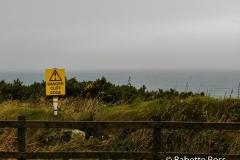 Ballintoy in County Antrim