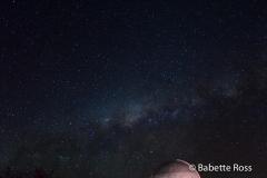 Ahlarkapin Observatory