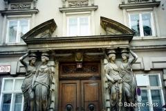 Vienna 1996-10-05