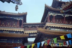 Lama Temple 1999-09-30