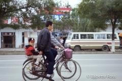 Traffic 1999-10-01