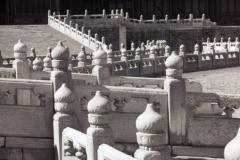 Forbidden City 1999-10-02