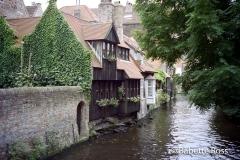Brugge 1995-08-29