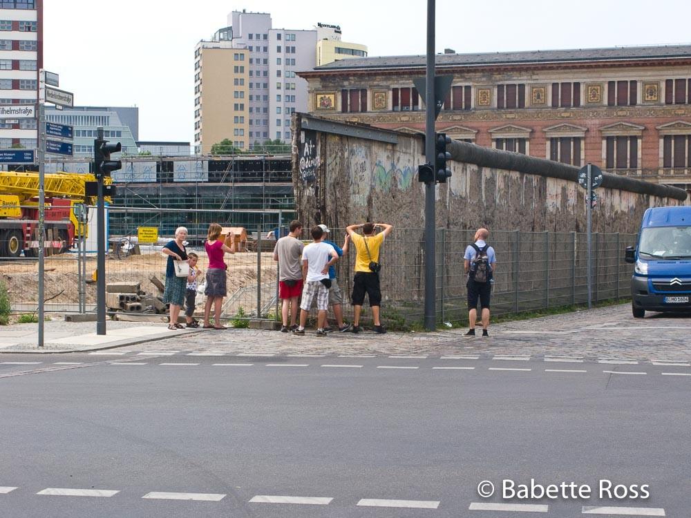 Berlin 2009-07-17