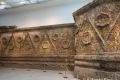 Pergamon Museum 2018-11-12