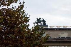 Alte Museum 2018-11-12