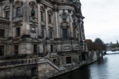 Berliner Dom 2018-11-11