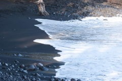Kehena Black Sand Beach