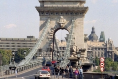 Chain Bridge 1996-09-29