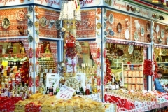 Central Market 1996-09-30