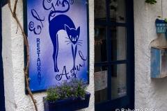 El Gato Resturant