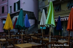 Vernazza 2015-09-07