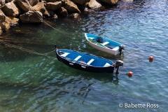 Riomaggiore 2015-09-07