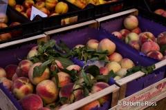 Vernazza Peaches 2015-09-08